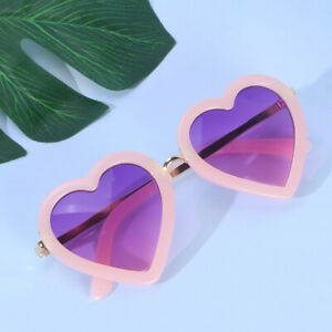 1Pc-Sunglasses-Chic-Funny-Practical-Durable-Eyewear-for-Banquet-Valentine-039-s-Day