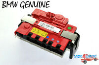 Bmw E90 E92 E91 Genuine Power Distribution Box Battery With Fuse 61146971370 on Sale