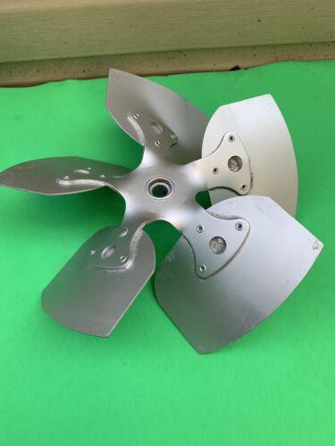 dexter stack dryer Fan //impeller
