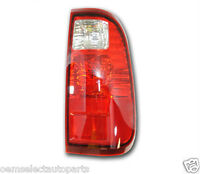2011-2016 Ford Super Duty Truck Tail Light Lamp- Right- Passenger's on sale