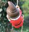 Grand-Gnome-amant-cadeau-arbre-escalade-pendaison-Corde-Ornement-Decoration-Sculpture miniature 4