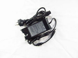 90W-Laptop-AC-Charger-Adapter-for-Dell-PA-10-VOSTRO-1500-1700-3500-19-5V-4-62A