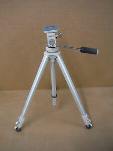 Vivitar-Tri-Pod-1200-Photography-Camera