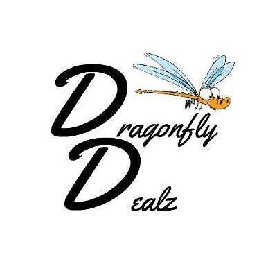 DragonflyDealzllc