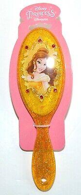 Mermazing Hairbrush x 6  wholesale xmas stocking fillers mermaid joblot