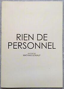 Dossier-de-Presse-RIEN-DE-PERSONNEL-Denis-Podalydes-JEAN-PIERRE-DARROUSSIN-a