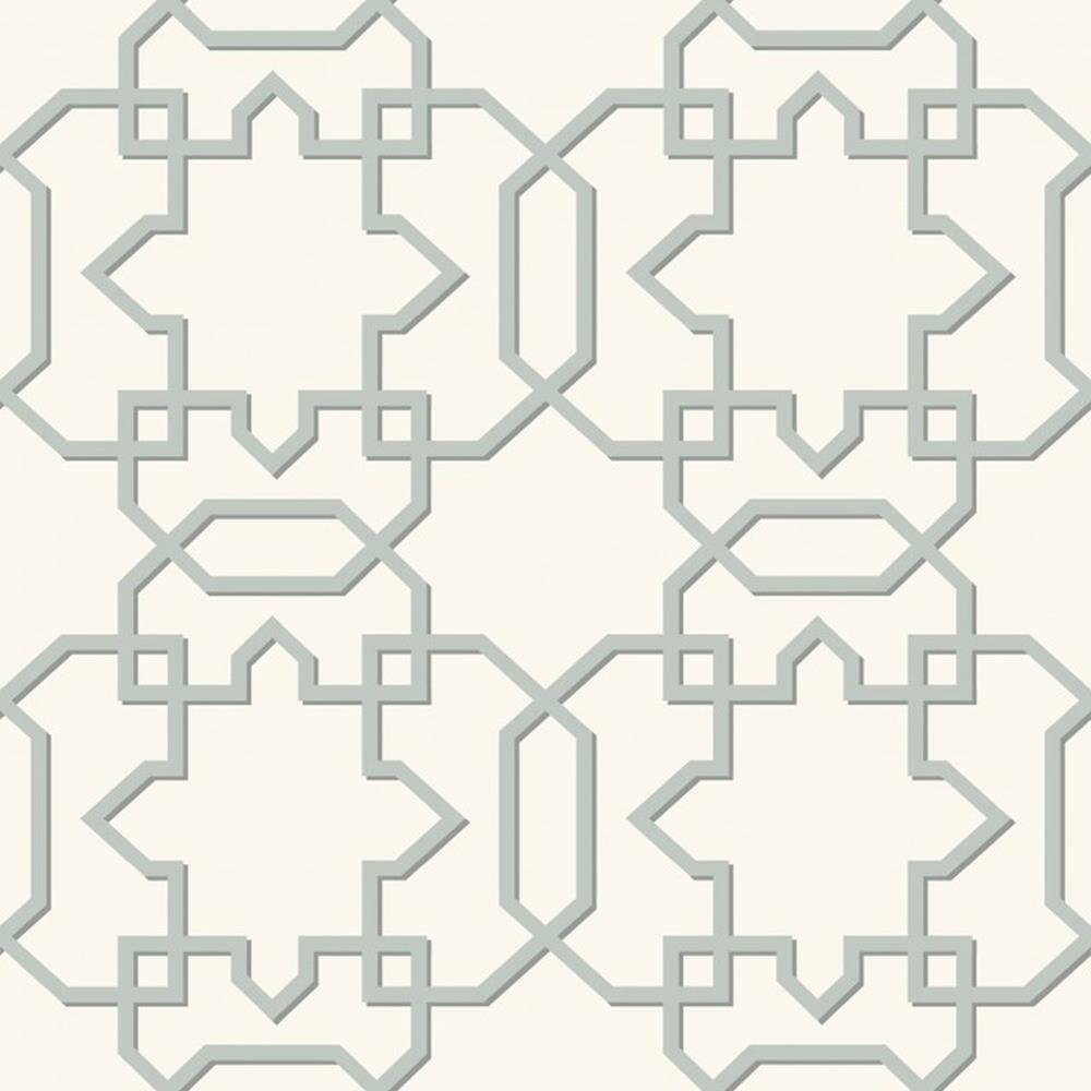 MH00408-Pagoda ellwood SAGE sketchtwenty 3 3 3 Carta Da Parati | Del Nuovo Di Stile  | Elegante Nello Stile  | Elegante e solenne  d499ac
