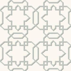 MH00408-Pagoda-Ellwood-Sauge-Sketchtwenty3-Papier-Peint