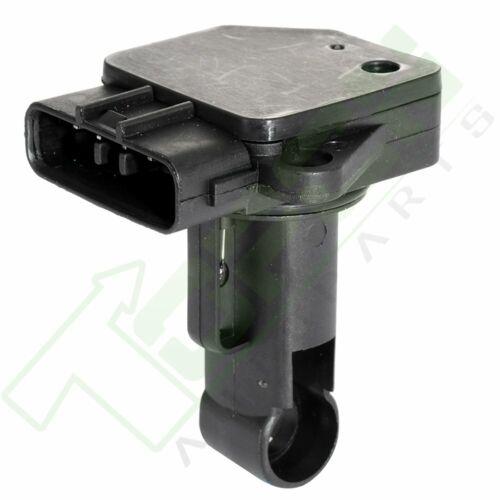 For Jaguar S-Type 2.5L  3.0L V6 2002-2006 Mass Air Flow Meter MAF Sensor New