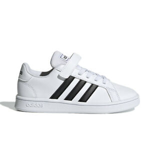 Scarpe Adidas  Grand Court C Codice EF0109 - 9B