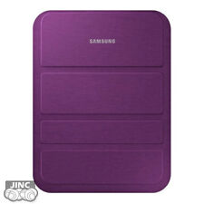 GENUINE ORIGINAL Samsung SM-P605 4G LTE Galaxy Note 10.1 Stand Pouch Case Cover