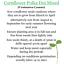 Cornflower-Polka-Dot-Mixed-Centaurea-Cyanus-5g-Approx-1000-Flower-Seeds thumbnail 3
