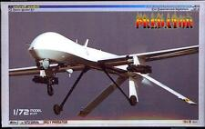 Unicraft Models 1/72 GENERAL ATOMICS PREDATOR American UCAV