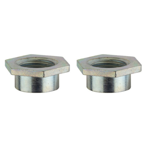 Wheels Manufacturing Drop Out Saver Drop Out Saver Wob F//narow /<7mm Bgof2