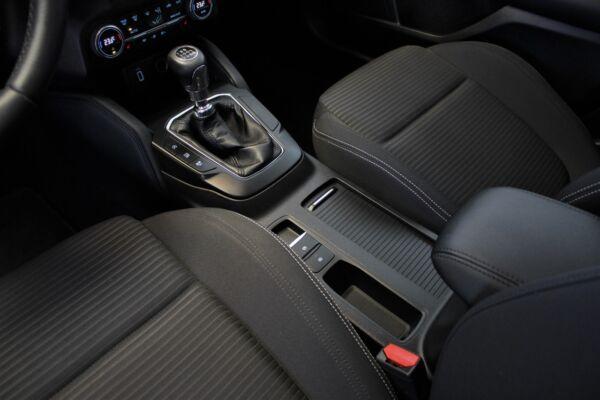 Ford Focus 1,0 EcoBoost Titanium billede 15