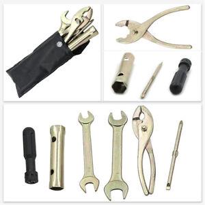 Motorcycle-Nos-Tool-Kit-For-Honda-RC51-RVT1000-SP-1-SP-2-VF750S-SABRE-VFR750
