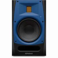 Presonus R Series R65 150w Active 2-way Amt Studio Monitor +picks