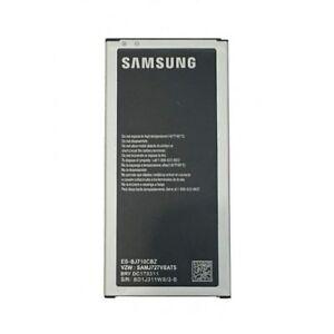 NEW-GENUINE-SAMSUNG-Battery-Galaxy-J7EB-BJ710CBU-3300mAh-EB-BJ710CBC-EB-BJ710CBZ