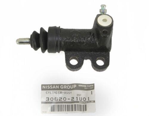 Genuine Nissan Skyline Clutch Slave Cylinder R33 GTST RB25DET 30620-21U01