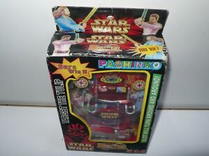 star-wars-pachinko-coleccionistas-item-9910D