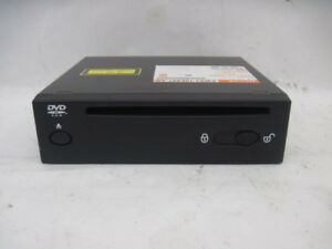 NAVIGATION PLAYER Jaguar XF XFR XK XKR 09 10 11 12 13 14 798876