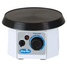 Whip Mix General Purpose Small Dental Vibrator Item 10650