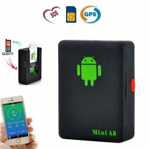 Mini-A8-Real-Time-Car-GPS-Tracker-GSM-GPRS-Kid-Global-Tracking-Locator-Device