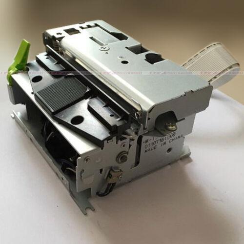 Epson M-T532 AP AF Thermal Print Head Storage Carbinet Receipt POS Printer