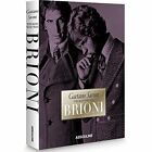 Brioni, the Man Who Was: Gaetano Savini by Michelle Finamore (Hardback, 2015)