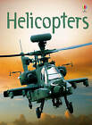 Helicopters by Emily Bone (Paperback, 2011)