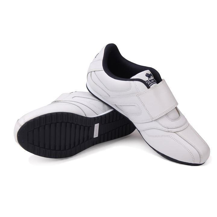 LONSDALE Herren Balham Herren Sneaker Schuhe 42 46 Herren Balham LONSDALE h2 ... bf7aad