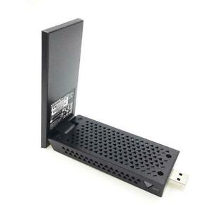 NETGEAR-A7000-100PES-Nighthawk-AC1900-Wi-Fi-USB-Adapter-USB-3-0-Dual-Band-WiFi