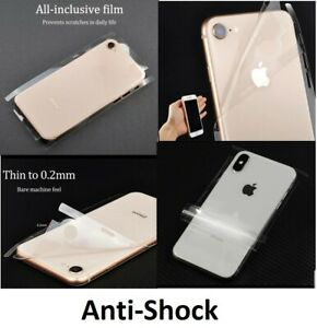 Transparent-Skin-Sticker-Wrap-Cover-Case-Clear-Vinyl-For-iPhone-Samsung-Huawei