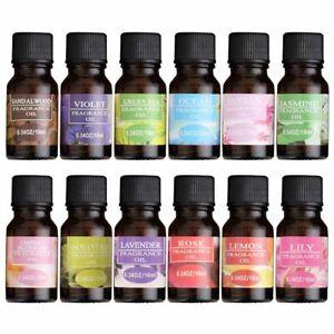 Huiles-Essentielles-Pour-Humidificateur-Lampe-A-Parfum-Diffuseur-D-039-arome-Lavande