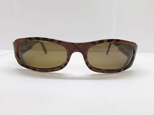 6231c5b6f093 Image is loading Burberry-B8411-S-0ZN215-Eyeglasses-Eyewear-FRAMES-55-