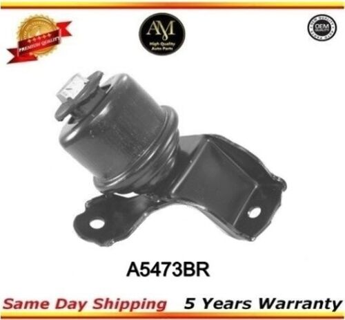 Motor Mount  Front  Ford Fusion 06-09 Mercury Milan09-06 /& Lincoln Zephyr 3.0L
