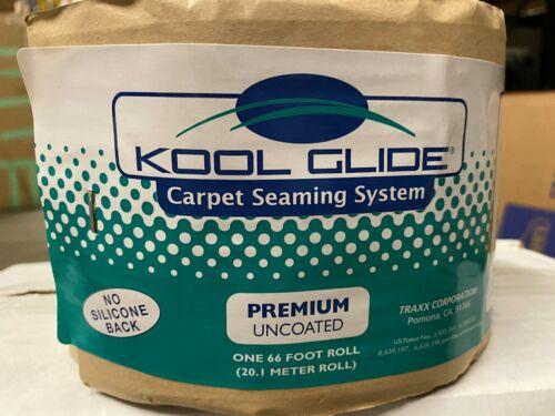 2 Rolls Kool Glide Seam Tape