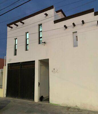 Renta departamento Estudio loft amueblado cerca de Fidepaz