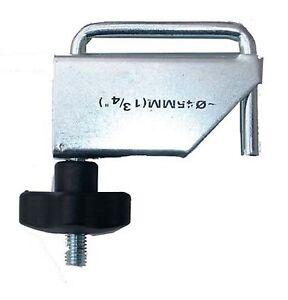 Abrazadera-De-La-Manguera-45mm-diametro-desconectar-benzinschlauchen