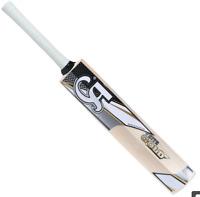 Ca White Gold Hard Ball-english Willow-cricket Bat-sh-2lb. 6oz To 2lb.10oz0