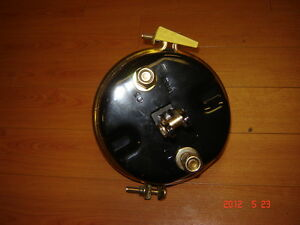 1S5-175 W02-358-7215 HDV7215CB Air Spring Crosses With SC31-Y215