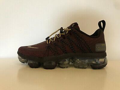 Nike Air VaporMax Utility Run Running Damenschuhe Neu Gr. 36,5 Special Edition | eBay