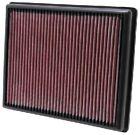 K&N 33-2997 Air Filter