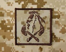 AOR1 NSWDG Red Squadron Patch The Tribe DEVGRU ST6 Red Team VELCRO® Brand