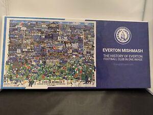 Everton-Melange-Jigsaw-Puzzle-Special-Limited-Edition-1000-PC-histoire-evertonfc