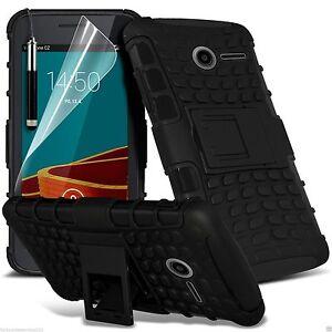 Heavy-Duty-Shockproof-Protection-Hard-Builder-Phone-Case-Alcatel-Pixi-3-4-0