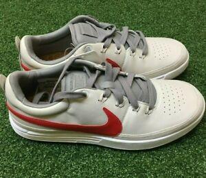 3a1499ce11ee Image is loading Nike-Lunar-Waverly-Men-039-s-Golf-Shoes-