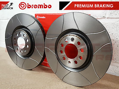 BREMBO BRAKE DISCS FRONT AXLE 312MM VENTED TYPE COATED WITH SCREWS 09.7880.75