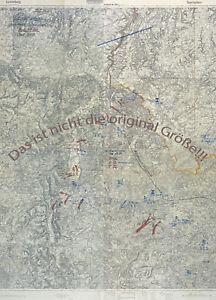 Heereskarten-Lage-West-von-November-1944-Maerz-1945