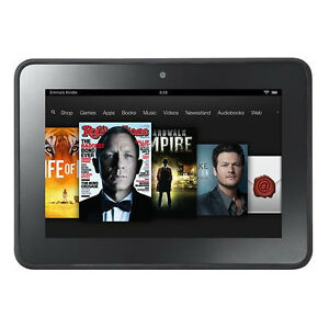 Amazon-Kindle-Fire-HD-16GB-Wi-Fi-7in-Color-eReader-Tablet-Black